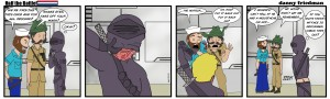 HTB #12 - Snake Eyes Proves It