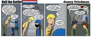 #22-HtB Interrogation