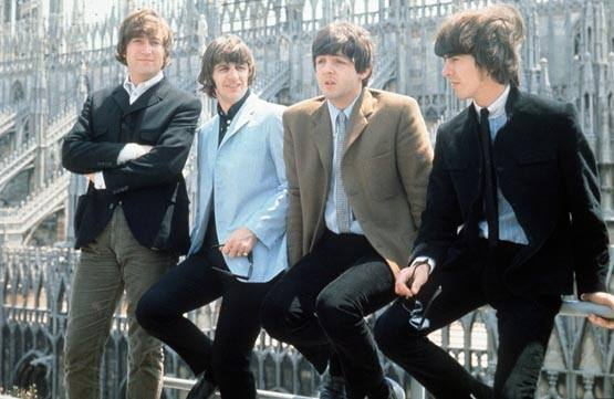 Top 10 Worst Beatles Songs